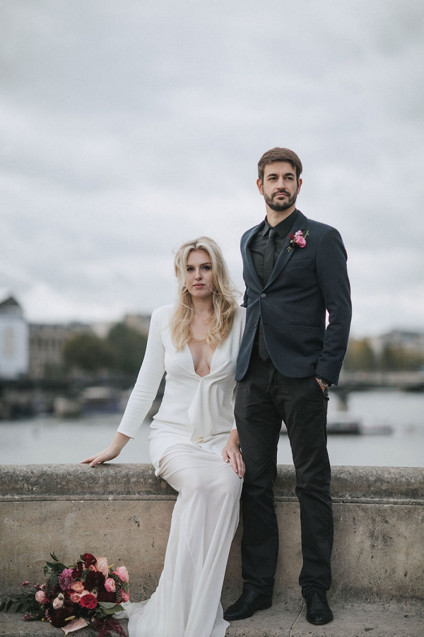 Pharamond Wedding Inspo