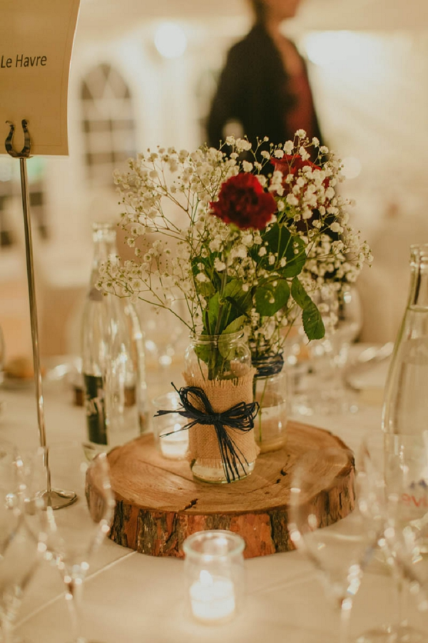 rustic-wedding-deco