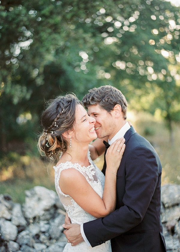 Raisa Zwart Photography wedding portraits