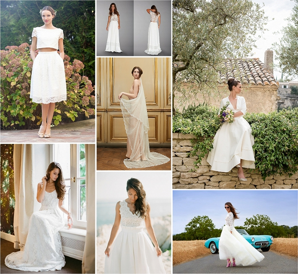 Top 10 French Wedding Dresses Snapshot