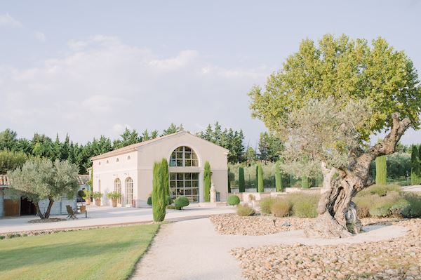 Elian Concept Weddings French Wedding Venues Provence Farmhouse Boheme Moon Photography