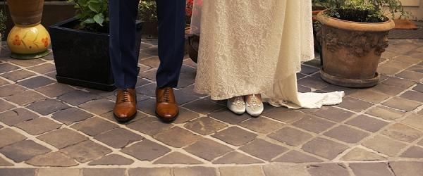 etsy wedding shoes