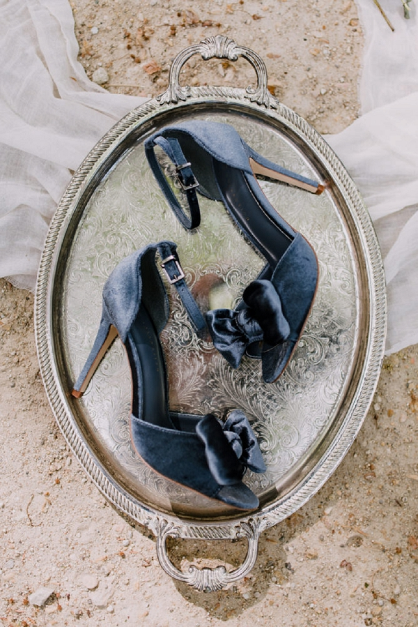 wedding shoe inspo