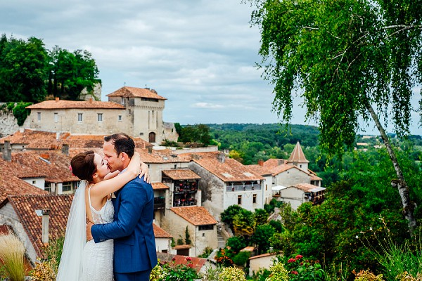 Dordogne wedding photographer