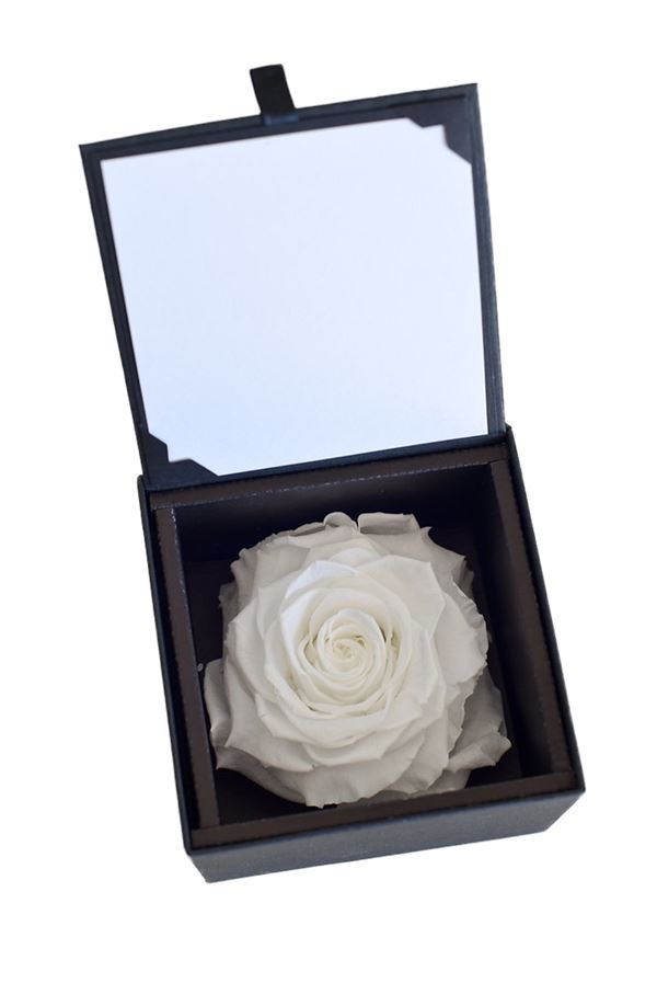 Luxury Wedding Favours Hat Box