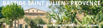 Bastide Saint Julien – Classic