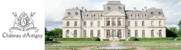 Chateau d'Artigny – Classic