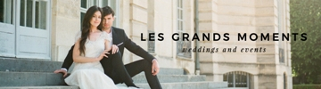 Les Grand Moments – Classic