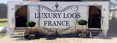 Luxury Loos France – Second Bottom
