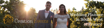 M Creation Events – Classic