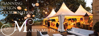 Marry Me In France – Second Bottom