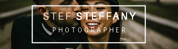 Stef Steffany Photographer – Lower Classic