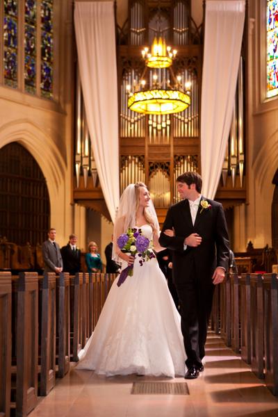 bride groom paris