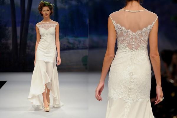 beau monde bridalwear