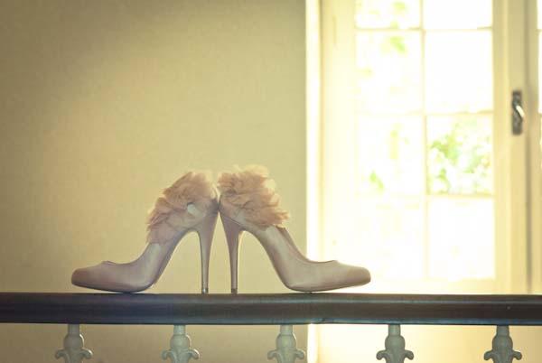 kurt gieger bridal shoes