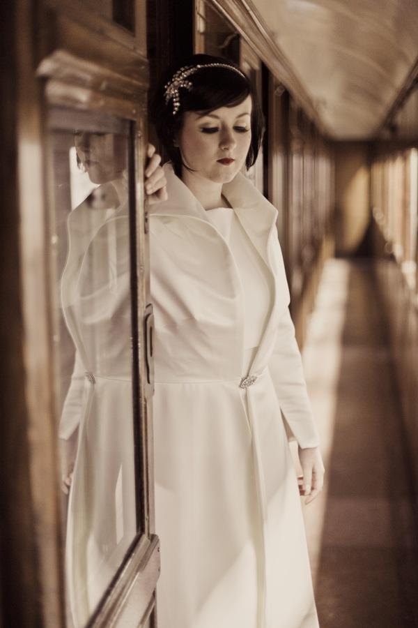 no9 bridal couture