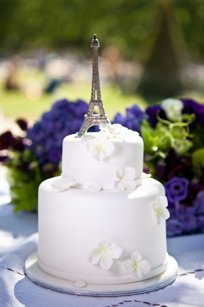 parisian wedding cakes 20 best wedding cakes in 18115