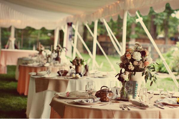 shabby-chic-wedding