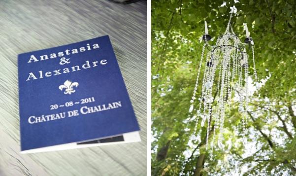 crystal tree chandelier