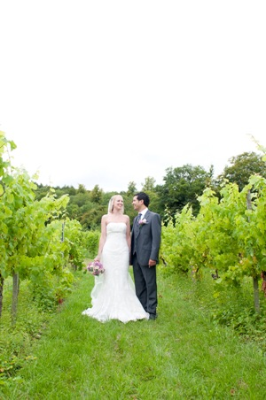 denbies vineyard wedding