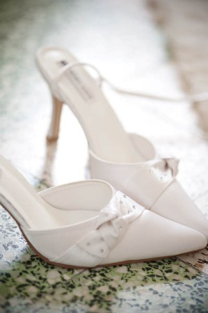 henry kaye bridal #shoes