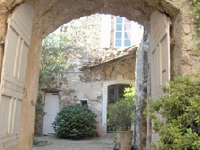 languedoc France
