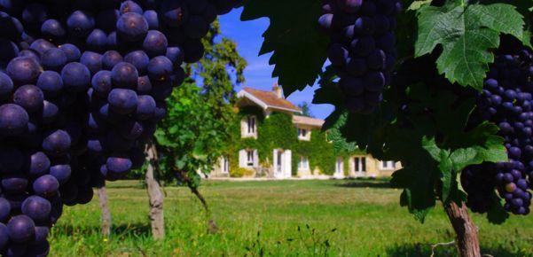 l'autre vie, wedding venue Bordeaux