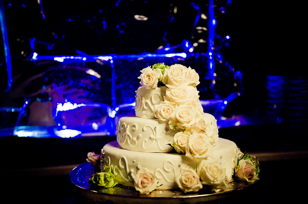 traditional wedding cake styles for france real wedding chateau de challain 21205