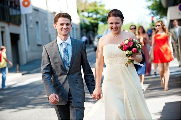 wedding photography angers