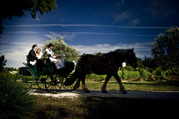 st tropez wedding photographer janis ratnieks