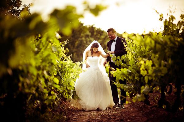st tropez wedding photographer