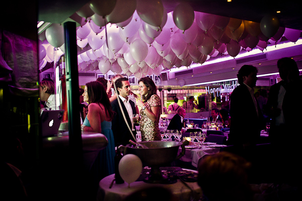 wedding photography St Tropez