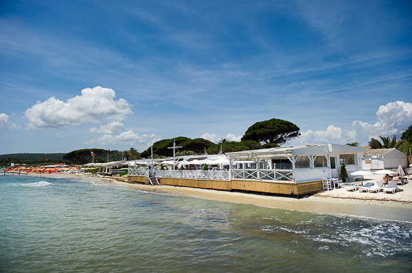 After wedding party in St Tropez  © Janis Ratnieks Photography #france