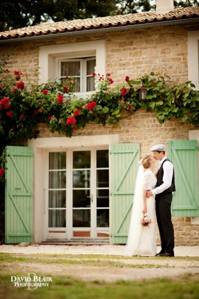 Wedding Photography for  Destination Weddings Worldwide: David Blair Photography