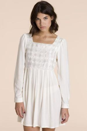 urban outfitters LWD