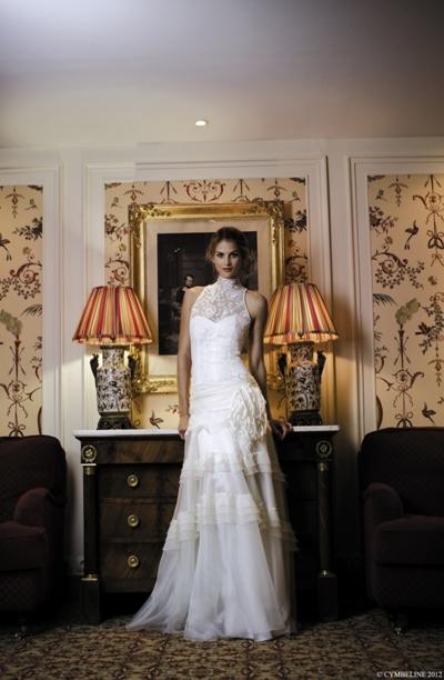cymbeline chic wedding dress