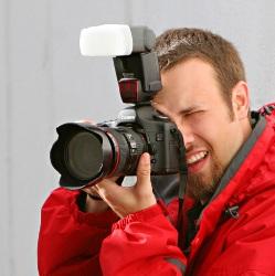 david blair destination wedding photographer