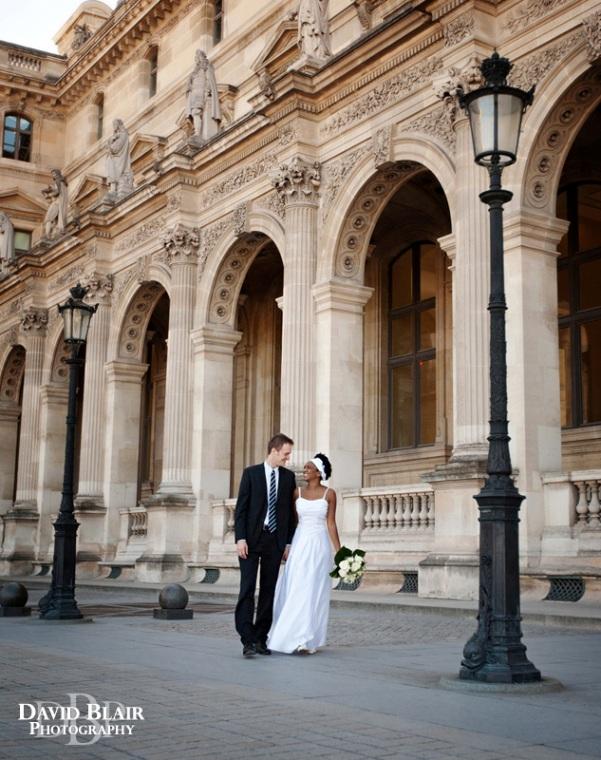 david blair paris photographer