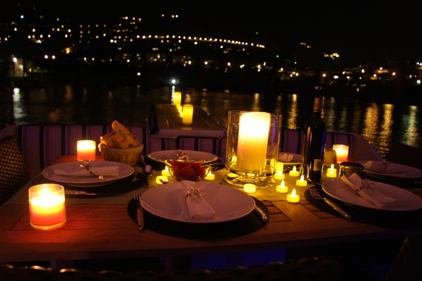 french yacht charter