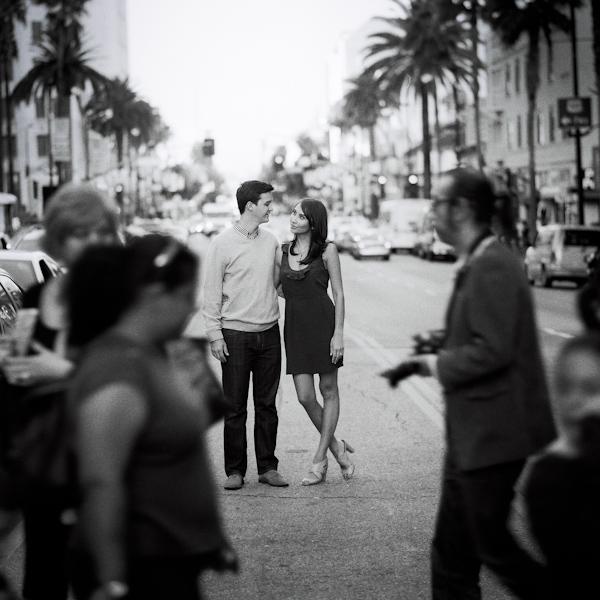 paris wedding photography competition