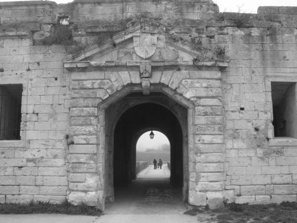 citadel france