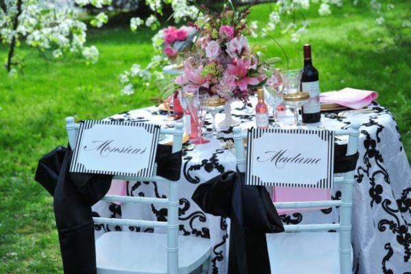 southern belle wedding