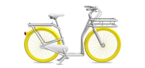 bordeaux public bike