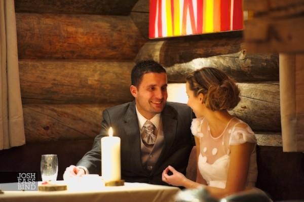 chamonix wedding photography