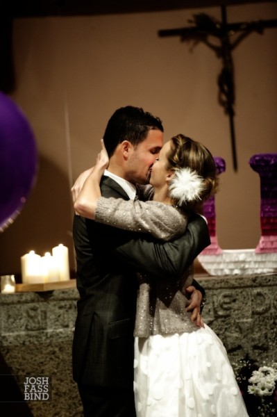 josh fassbind wedding photographer