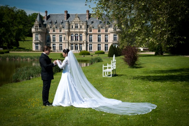 brazillian_french_wedding
