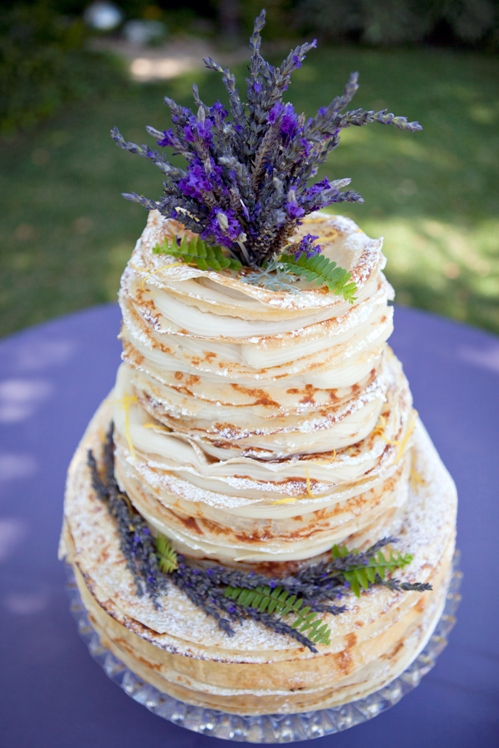 crepe_wedding_cake