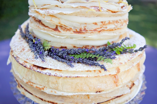 french_crepe_wedding_cake
