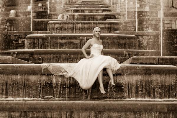 juliane berrytrash the dress paris