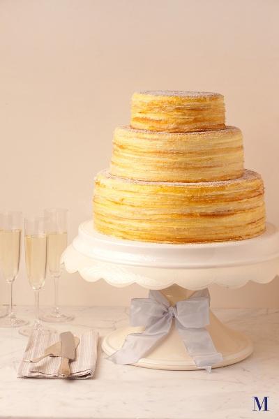 ladym_crepe_wedding_cake